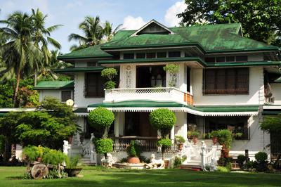 Villa Eliton