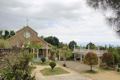 Salay Hermitage